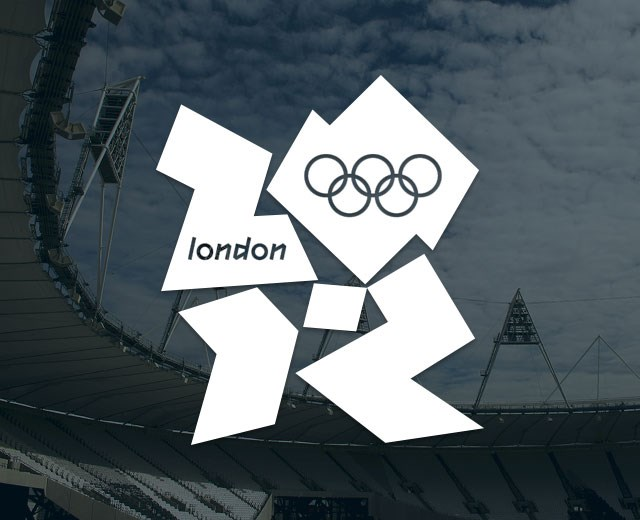 London Organising Committee of the Olympic Games (LOCOG)