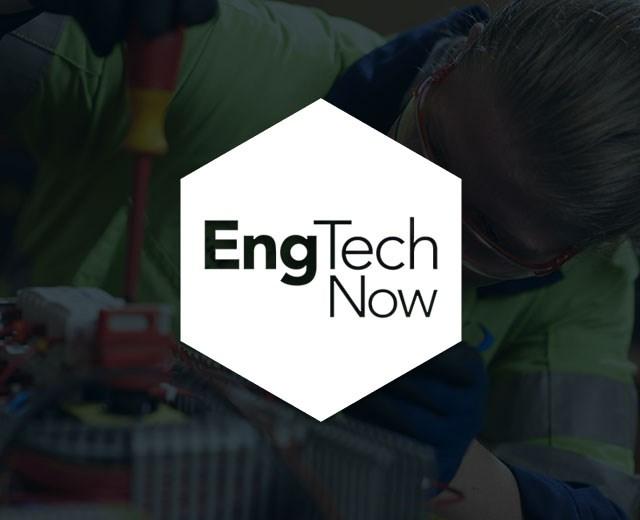 EngTechNow