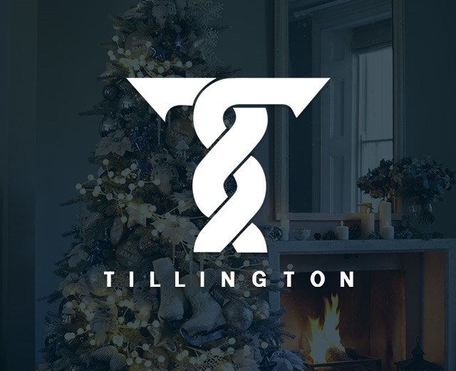 Tillington Group