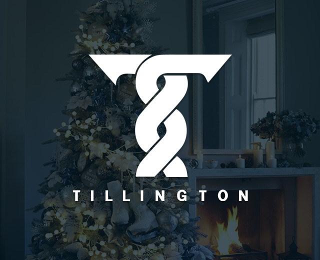 Tillington Group