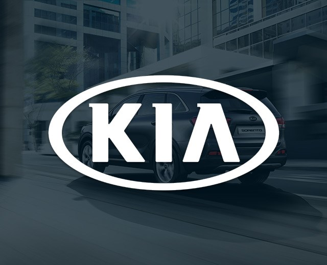 Kia Motors (UK)